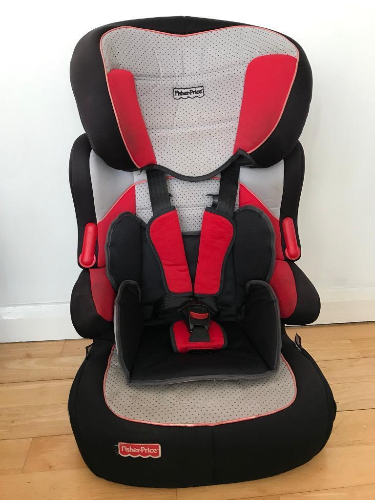Baby Car Seats Joie Fisher Price Car Seat In Norwich Norfolk Gumtree