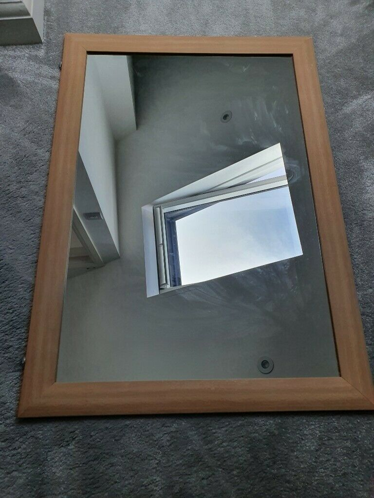 Large Mirrors Gumtree London Mirrors For Sale In Barnet London Gumtree