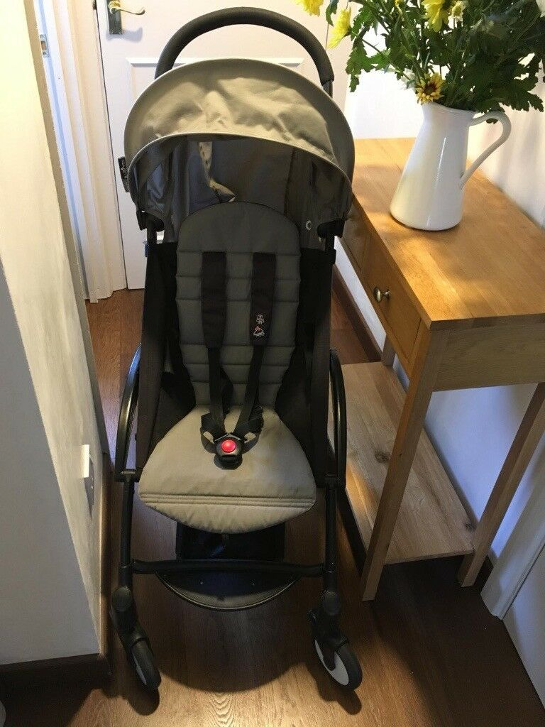 Yoyo Babyzen Rain Cover Stroller Babyzen Yoyo For Sale In Chelsea London Gumtree