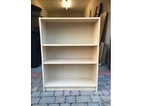 Ikea Bookcase Stuff For Sale Gumtree