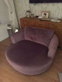 Mauve Sofa Sofas L Shape Sofa Comfort Couch Lounger Set ...