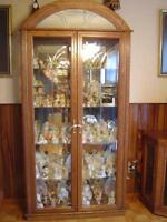 Curio | Buy or Sell Hutchs & Display Cabinets in ...