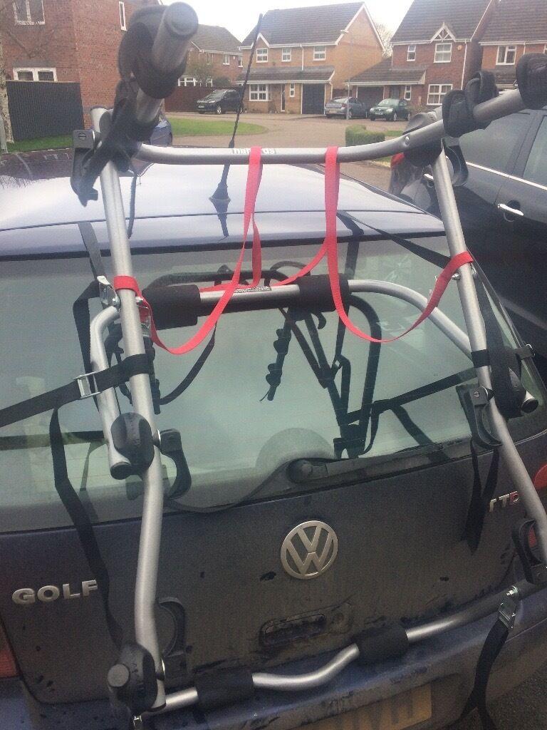 Halfords 3 Bike Rack Instructions Cosmecol