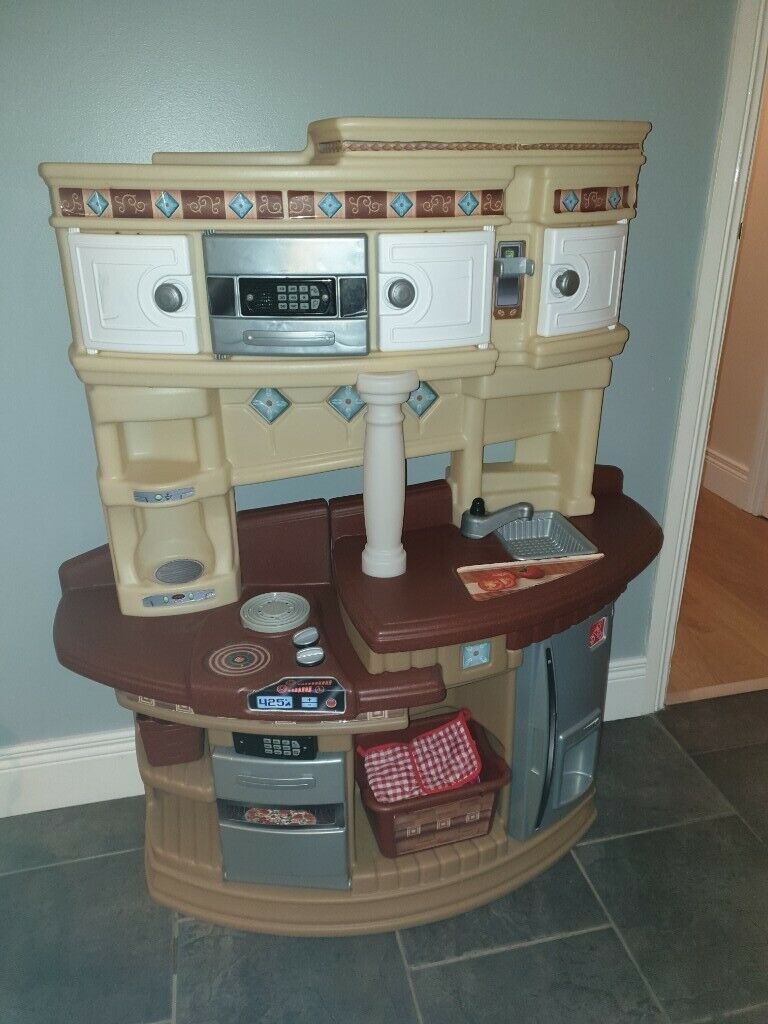 Chicco Pram Gumtree Toy Kitchen In Downpatrick County Down Gumtree
