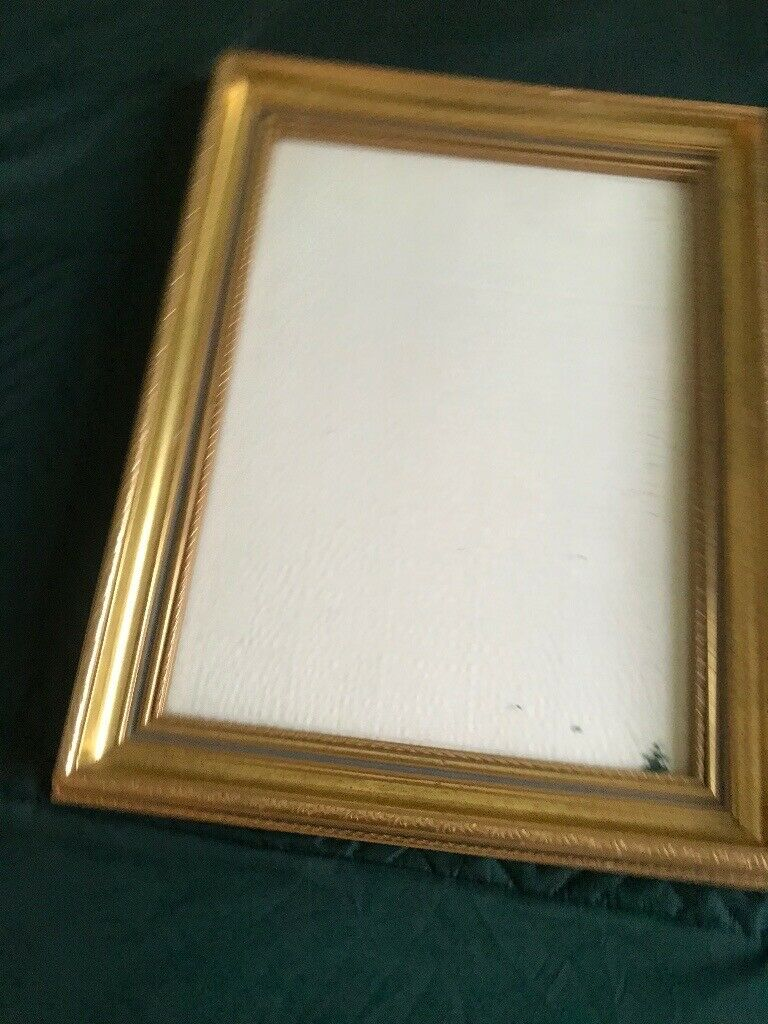 Large Mirrors Gumtree London Antique Gold Picture Frame For Quick Sale In Romford