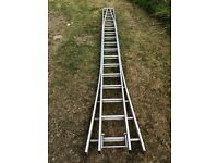 New Used Ladders Handtrucks For Sale In Hertfordshire