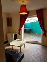 One Bedroom Flat All Bills Included | in Twickenham ...