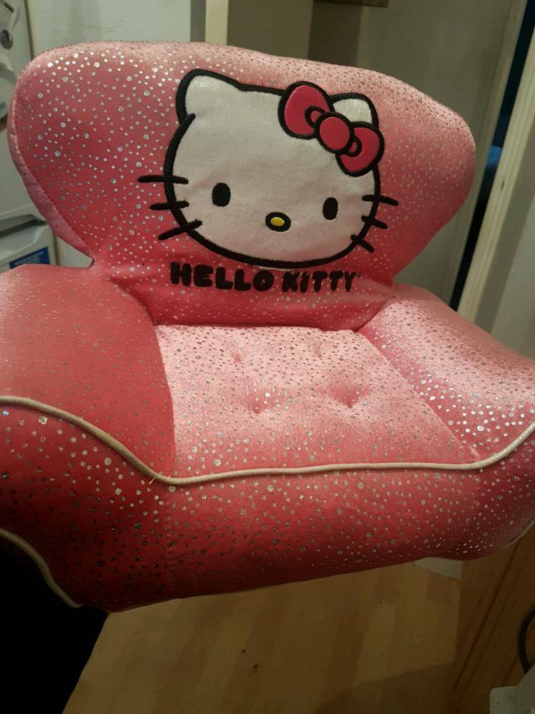 Baby Pram Glasgow Build A Bear Chair In Glasgow Gumtree