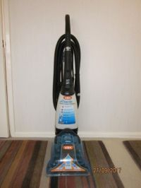 VAX CARPET WASHER | in Gosport, Hampshire | Gumtree