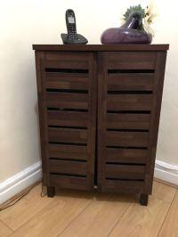 Argos Shoe Storage Cabinets | Cabinets Matttroy