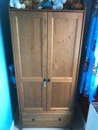 Armoire Ikea Leksvik. Top S Leksvik Assembly Instruction ...