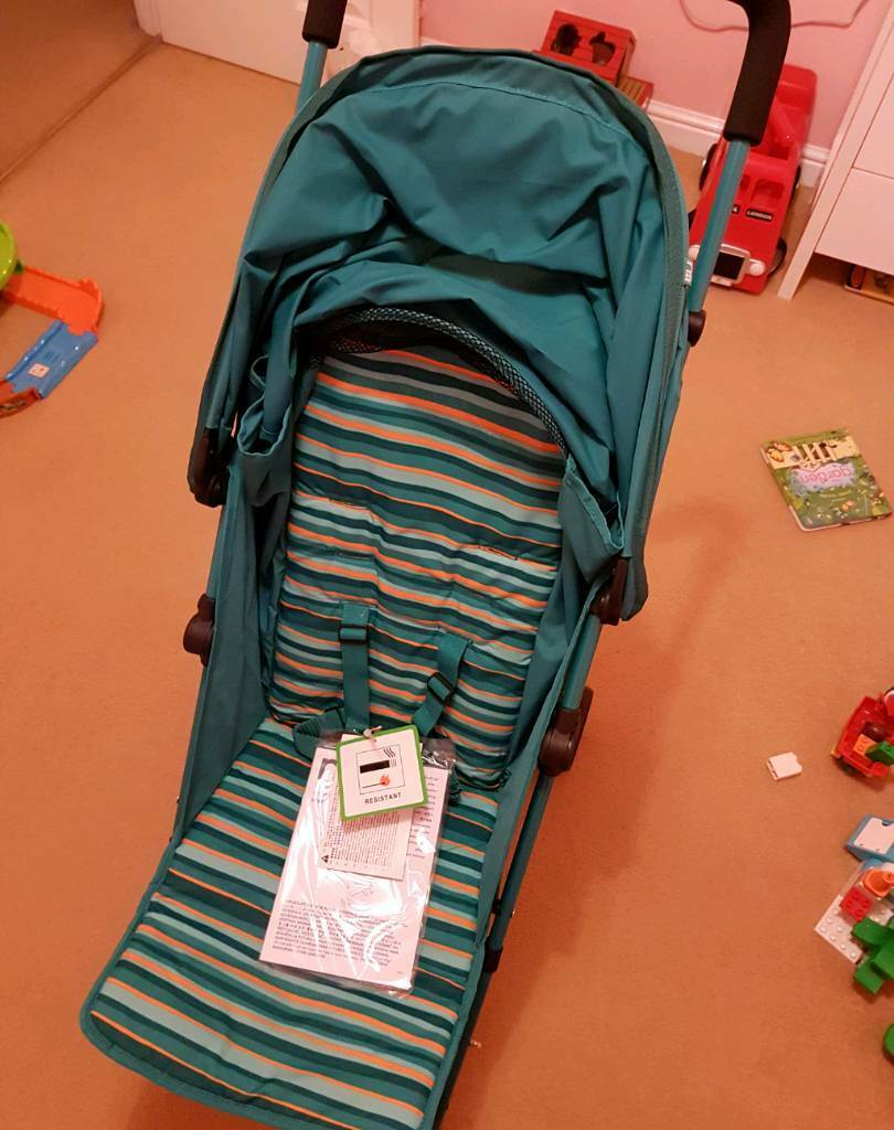 Bugaboo Bee Stroller Specifications Mothercare Nanu Stroller In Weston Super Mare Somerset