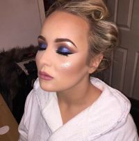 Professional wedding Bridal Hair and Makeup Artist special ...