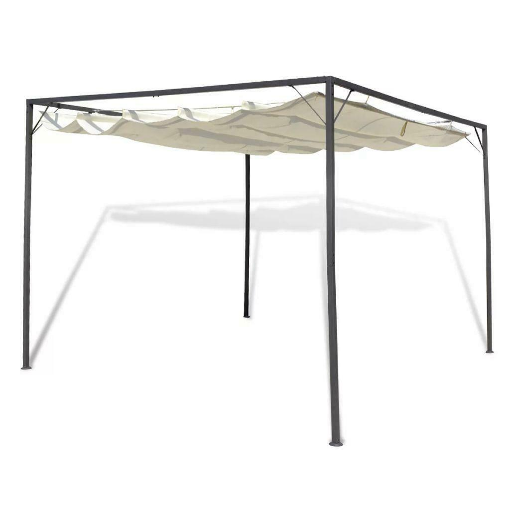 Partytent Doek 3x3 Partytent Dak 54 Veilingen En Advertenties Tweedehands