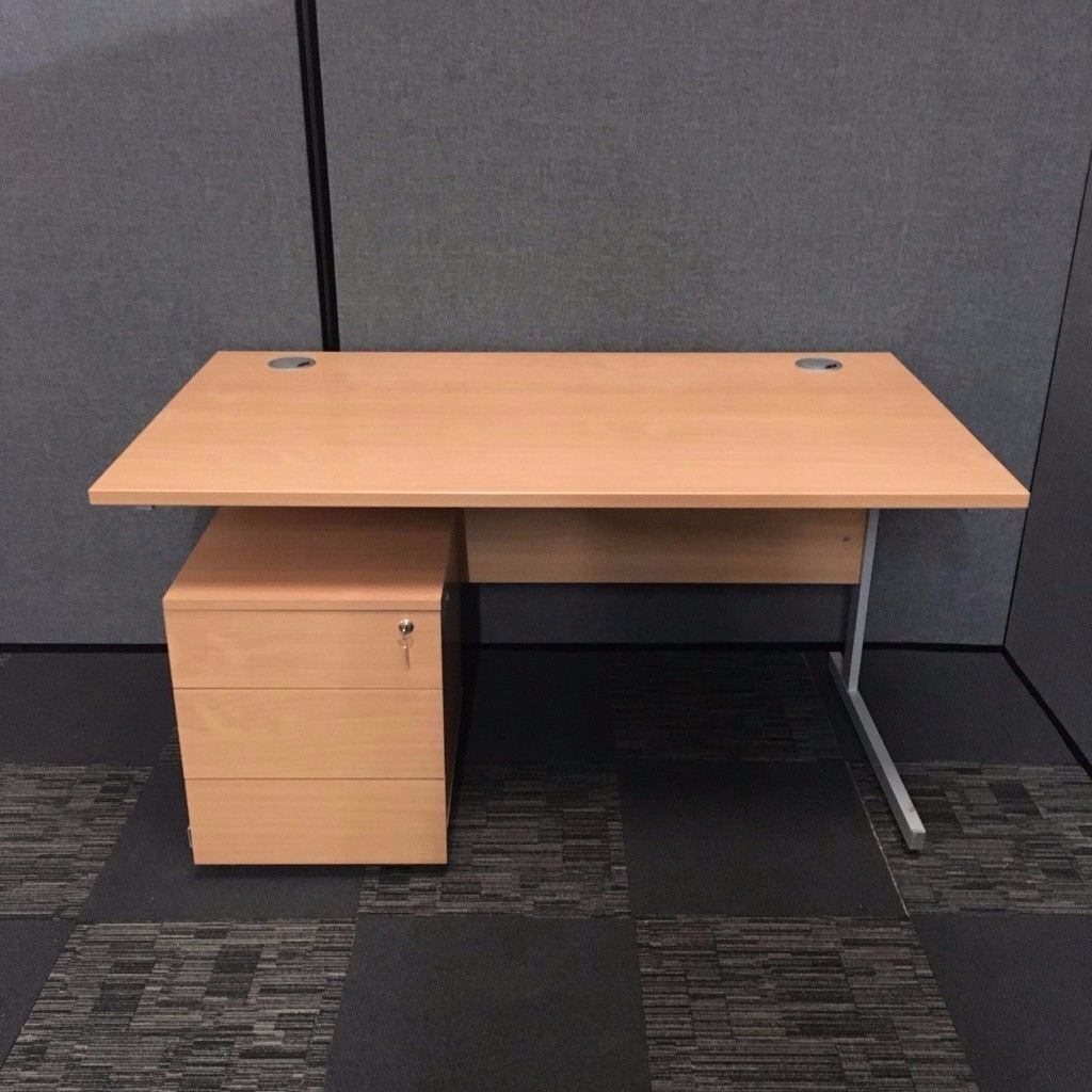 Plymouth Furniture Clearance Office Furniture Clearance Of Desks Drawers In Plymouth