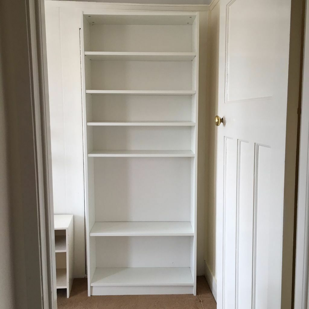 Billy Bookcase Ikea Canada White Billy Bookcase Trendy Full Size Of White Bookcase