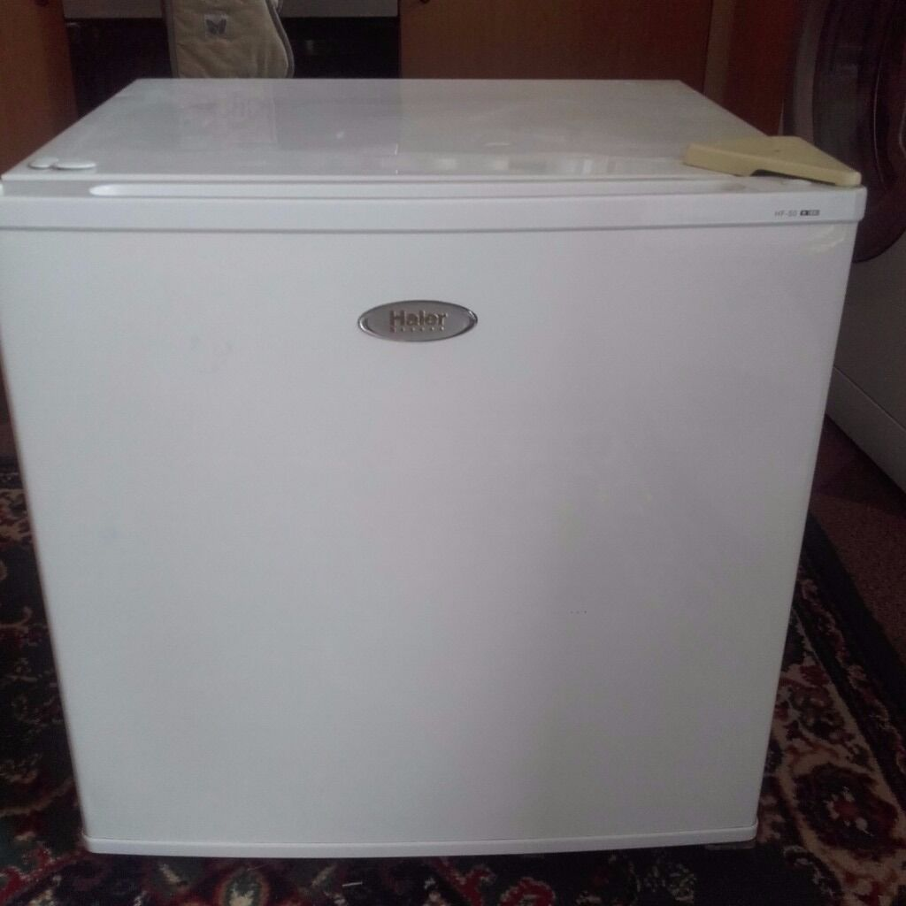 Upright Freezers Perth Table Top Freezer In Perth Perth And Kinross Gumtree