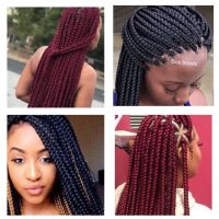 cornrow front box braids back search tree braids braids in ...