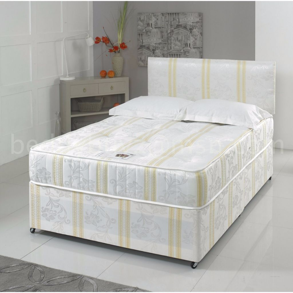 Single Bed Price 100 Guaranteed Price Brandnew Kingsize Bed Double