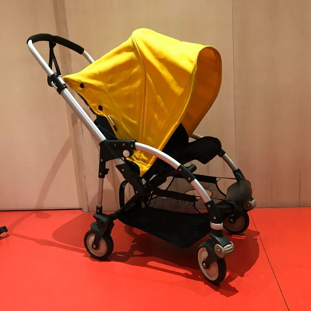 Babyzen Yoyo Vs Bugaboo Bee 3 Bugaboo Bee 2007 Model Well Used Will Need Servicing And Replacement Parts In Hackney London Gumtree