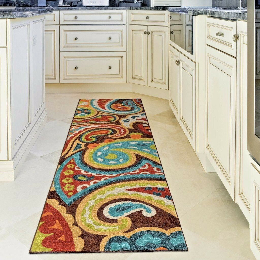 Kitchen Rugs Details About Runner Rugs Carpet Runners Area Rug Runners Outdoor Carpet Patio Kitchen Rugs