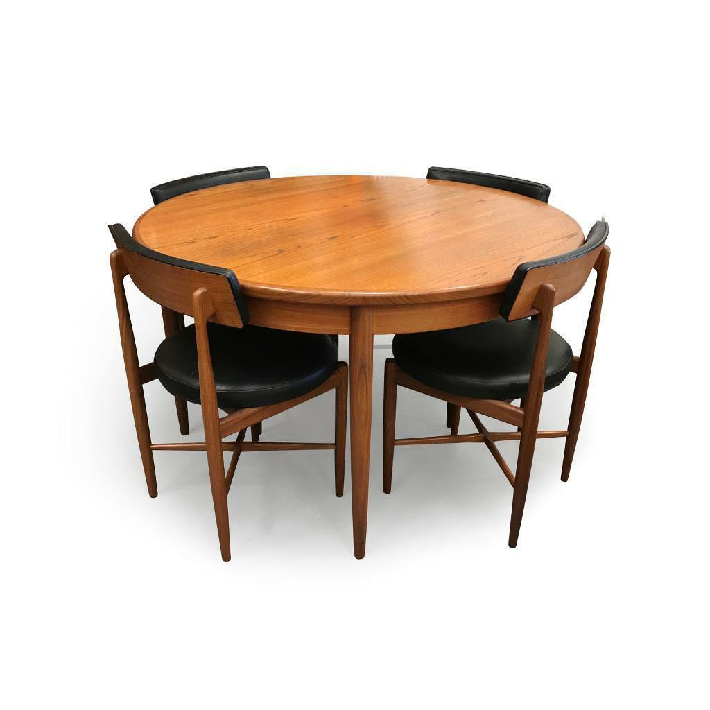 High Bar Tables Perth Dining Table And Chairs Gumtree Perth Dining Table And