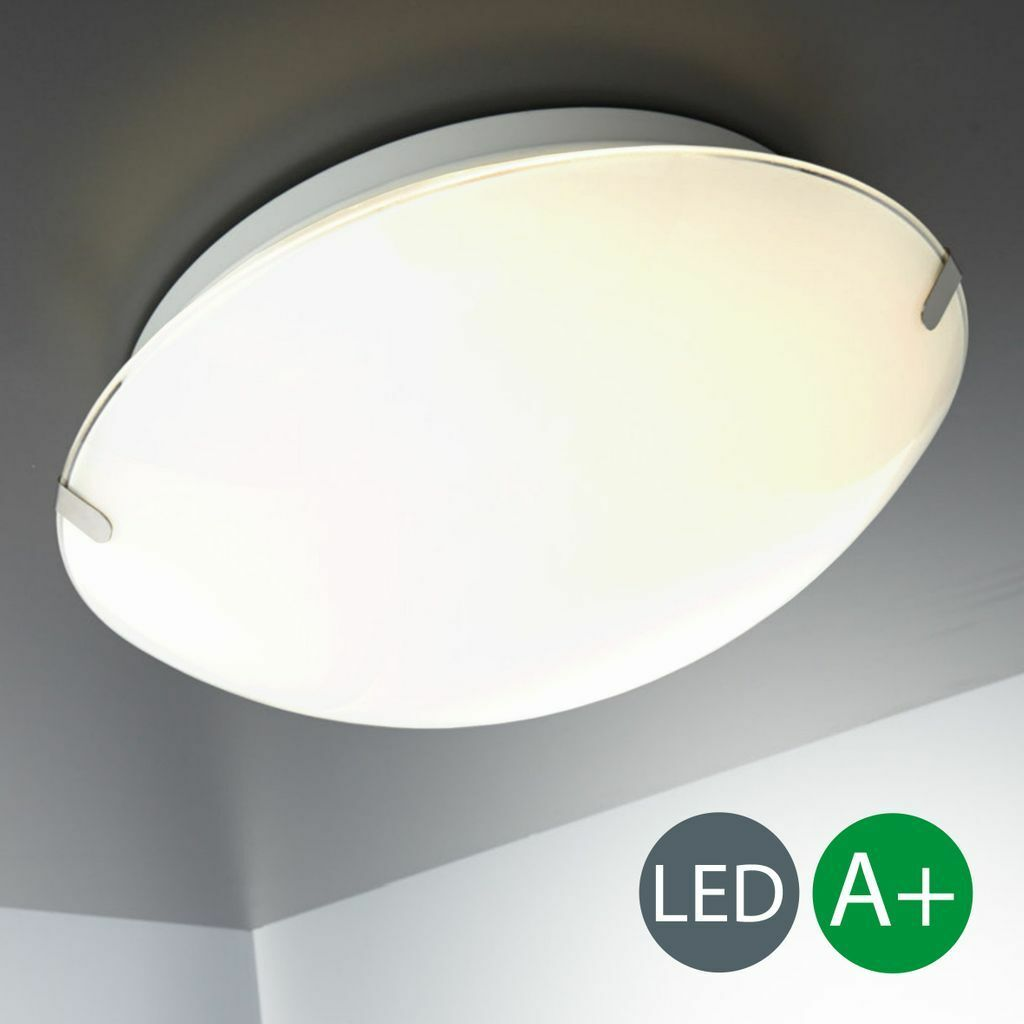 Wohnzimmer Lampe Led Deckenlampe Led Badleuchte Glas Deckenleuchte Wohnzimmer Lampe Leuchte Küche 11w