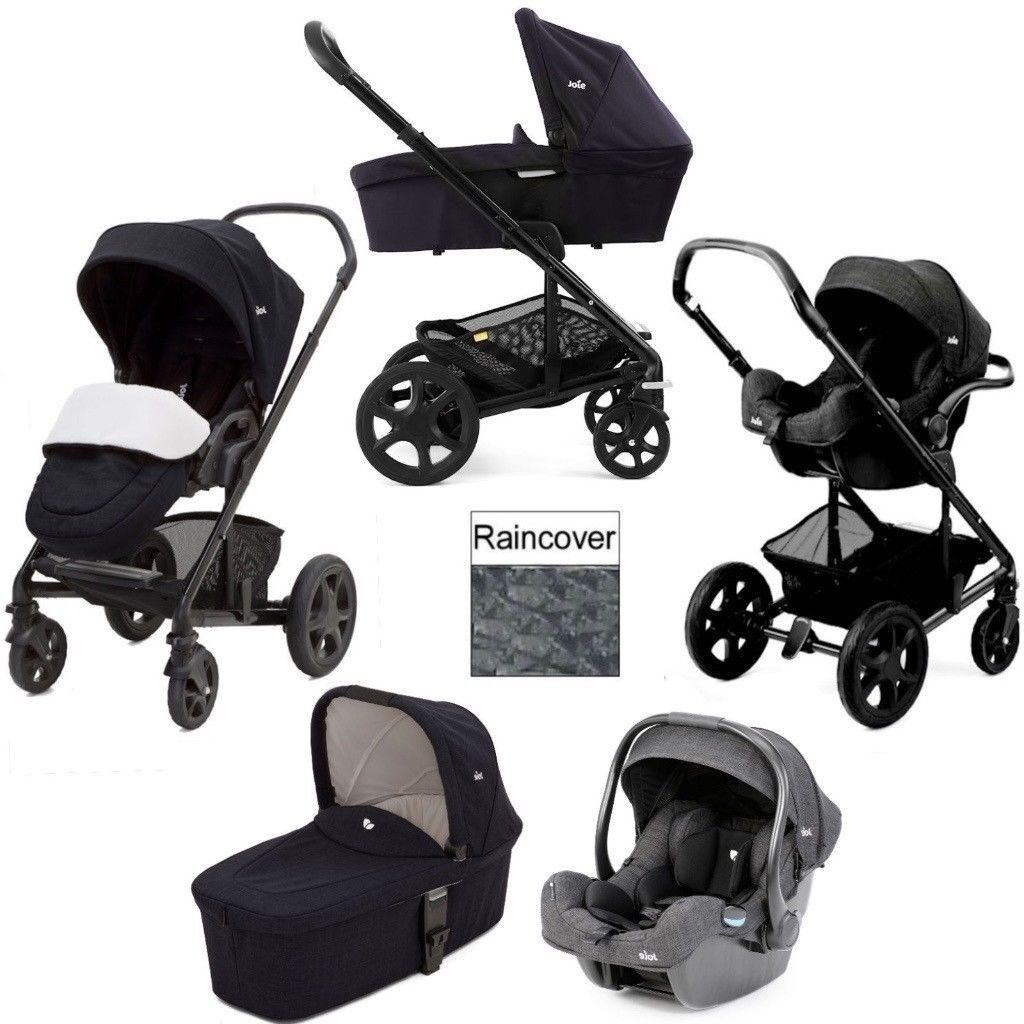 Egg Pram Parasol John Lewis Joie Premium Travel System Carrycot Push Chair Car Seat Rrp 950 From John Lewis In Daventry Northamptonshire Gumtree