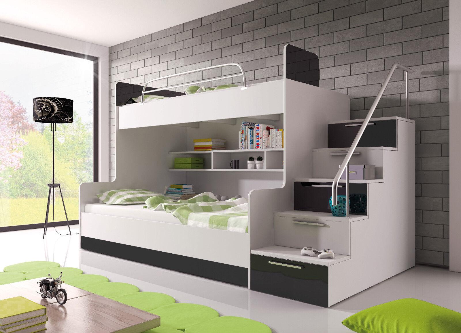 Etagenbett Metall Bundeswehr : Doppelstockbett metall etagenbetten für kleinkinder günstig