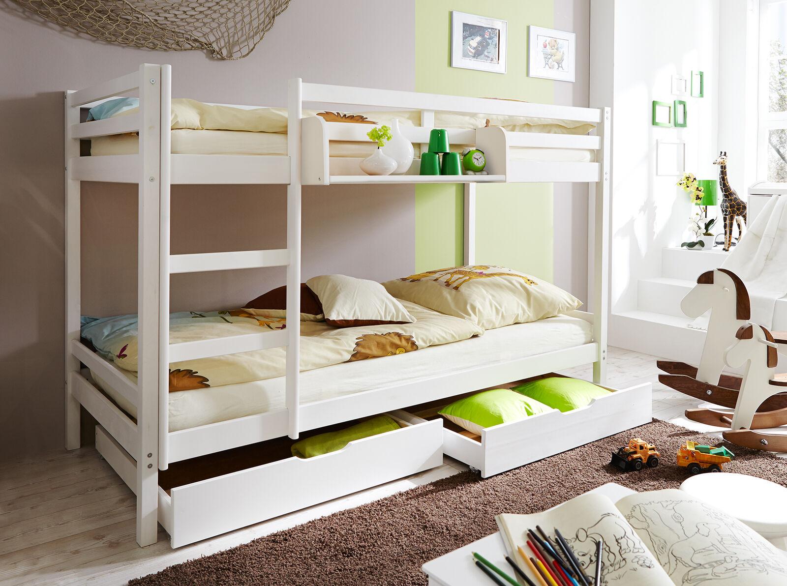Etagenbett Günstig : Etagenbetten günstig knorrtoys zubehör drinnen etagenbett royale