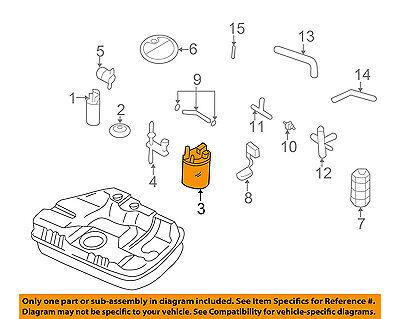 2013 Hyundai Elantra Fuel Filter Wiring Diagram