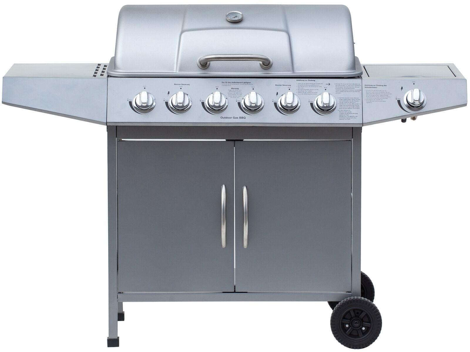 Outdoor Küche Gasgrill : Brenner edelstahl großen outdoor küche bbq gas grill buy