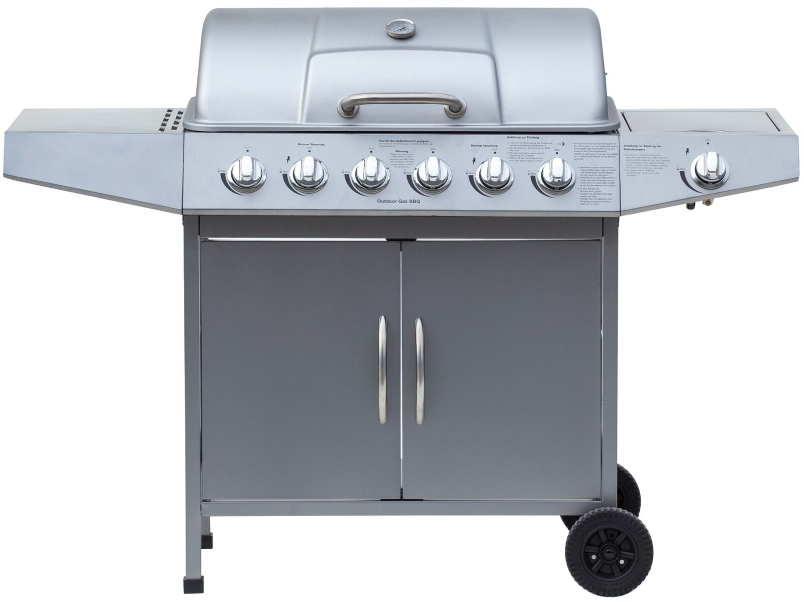 Outdoorküche Napoleon Bbq : Gasgrill für küche outdoorküche weber bbq weber gasgrill outdoor