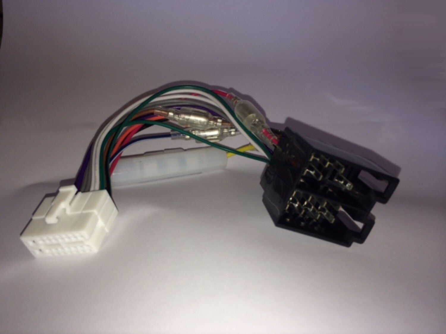 Clarion M3170 Wiring Harness Diagram Auto Electrical Marine Stereo Radio Free Download Vrx765vd Vrx755vd Manual