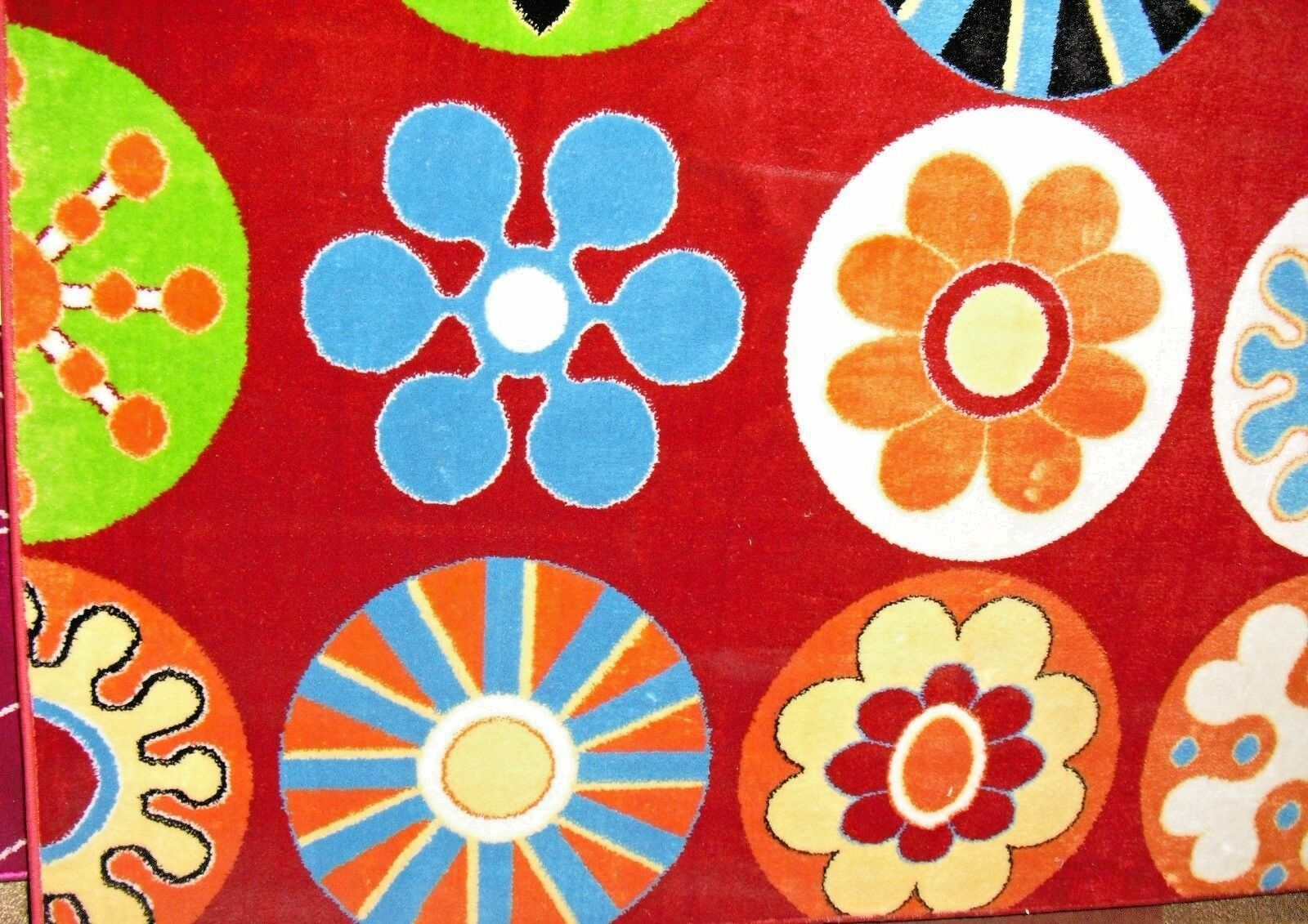 Rugs For Children's Rooms Kids Rugs Kids Area Rug Childrens Rugs Playroom Rugs For
