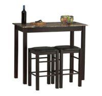 Small Kitchen Table | eBay