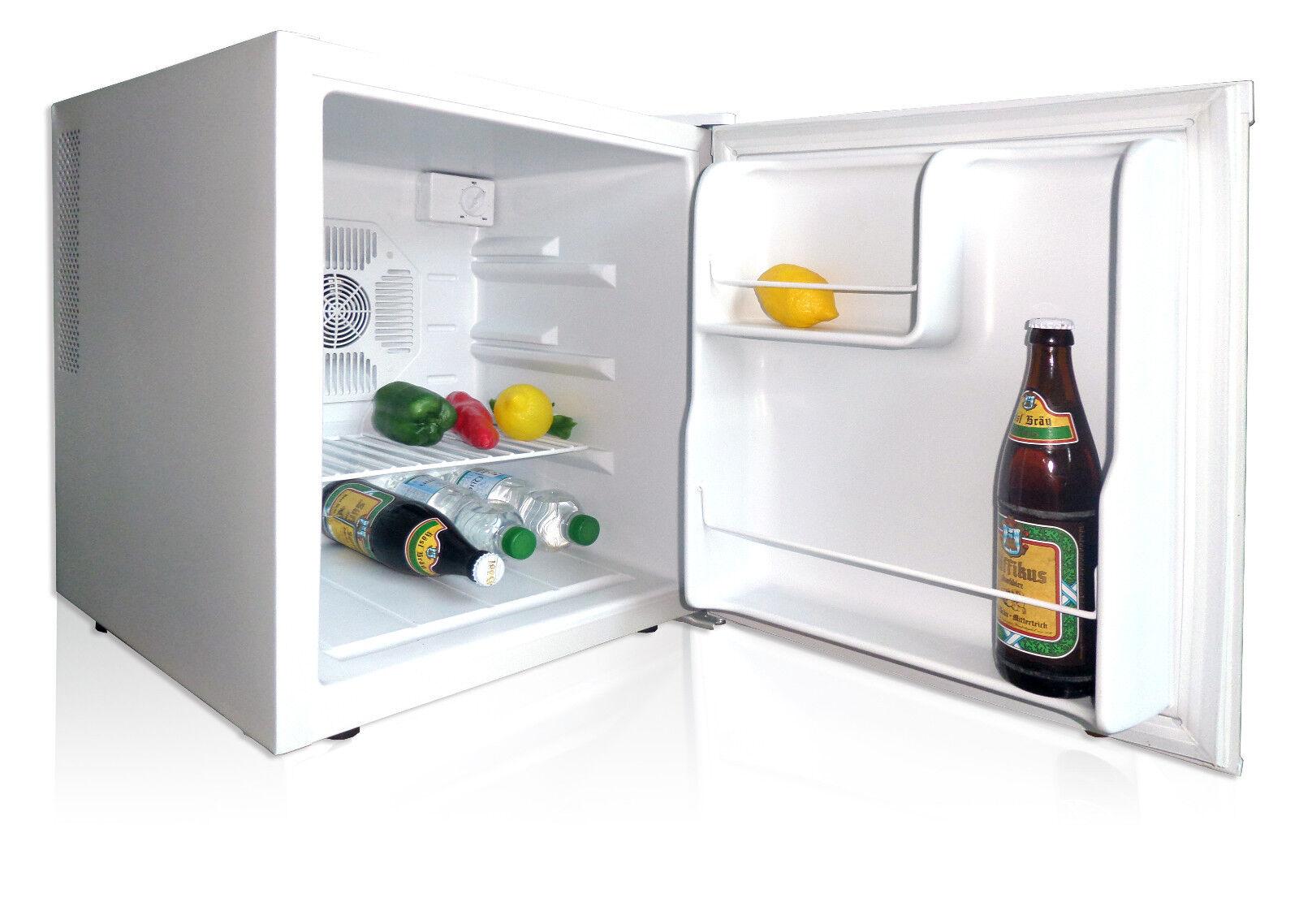 Side By Side Kühlschrank Bestenliste : Kühlschrank mit gefrierfach test liebherr kühlschrank ohne