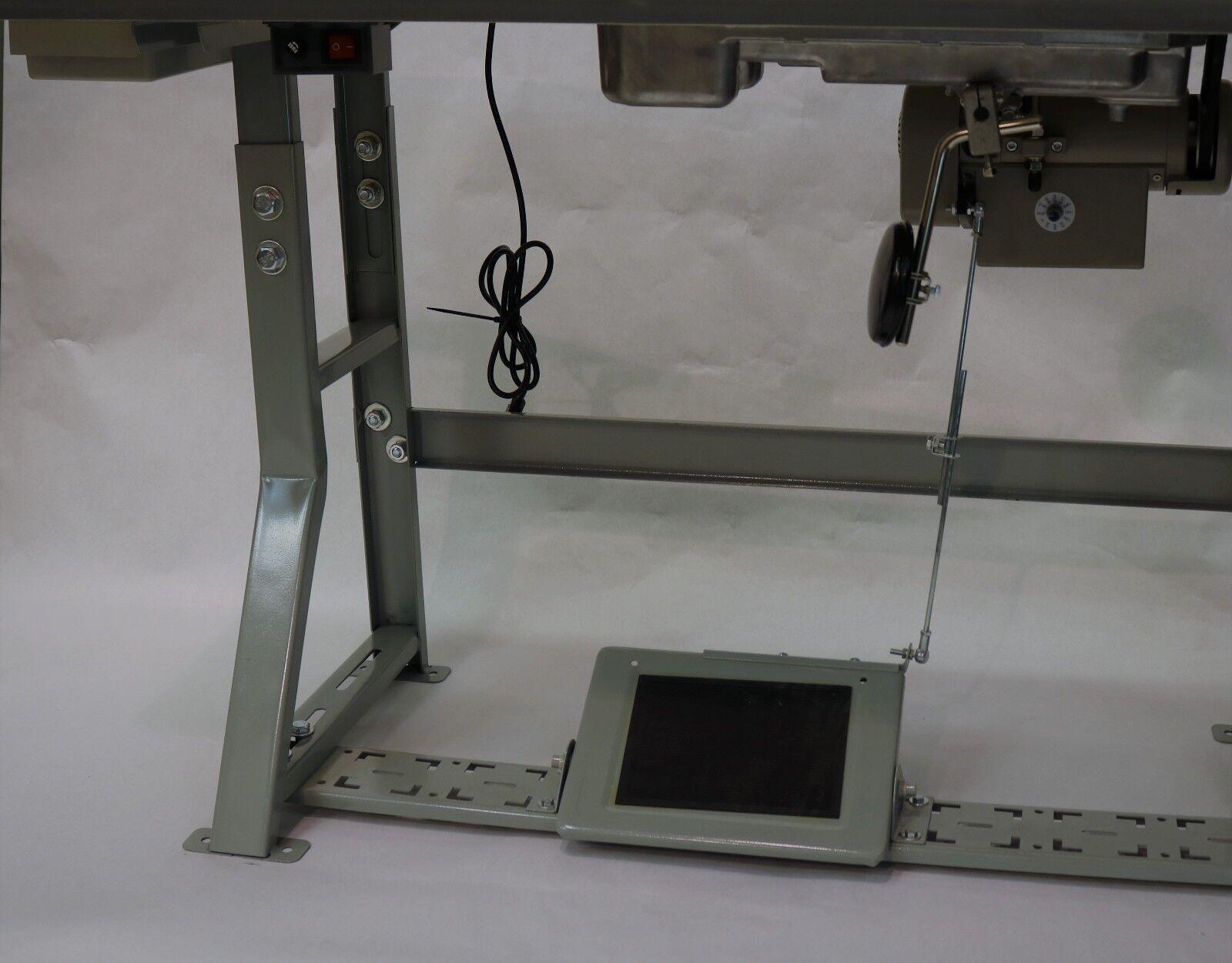 Machine Gun Lamp Car Essay Sam39s Laser Faq Components Html Photos Diagrams And Schematics Headboard