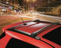 Toyota Matrix Roof Rack | eBay