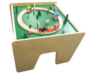 Kids Activities Table Square Children39s Play Table With