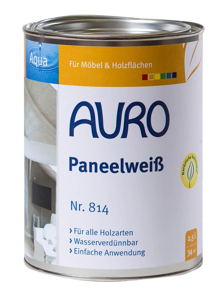 strukturnaya kraska paneelweiss 2 5l nr 814 von auro naturfarben holzfarbe weiss paneelfarbe