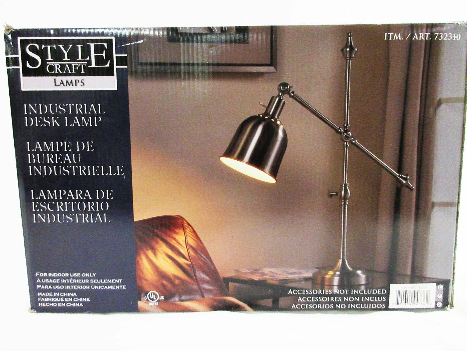 Lampe Kupfer Retro Lampe Vintage Look Top Creative Homes Exciting Vintage Industrial