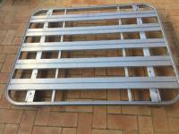roof rack in Mandurah Area, WA | Parts & Accessories ...