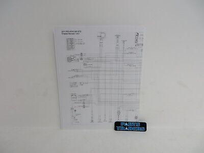 Manuals - Polaris 800 - Trainers4Me