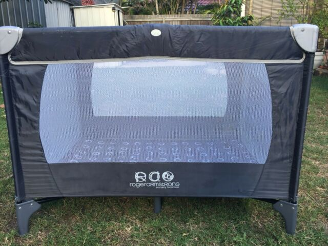 Baby Cots Gumtree Brisbane Baby Portable Cot Or Play Unit Clearance Sale Cots