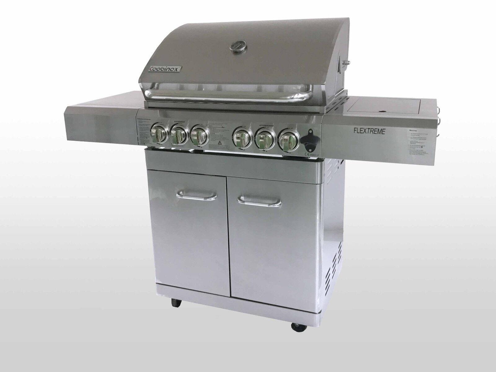 Outdoor Küche Hofer : Outdoor küche kansas pro sik profi turbo vinyltapete für küche