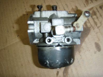 John Deere 400 Carburetor John Deere Parts John Deere Parts - www