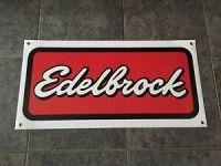 Garage Banner   eBay