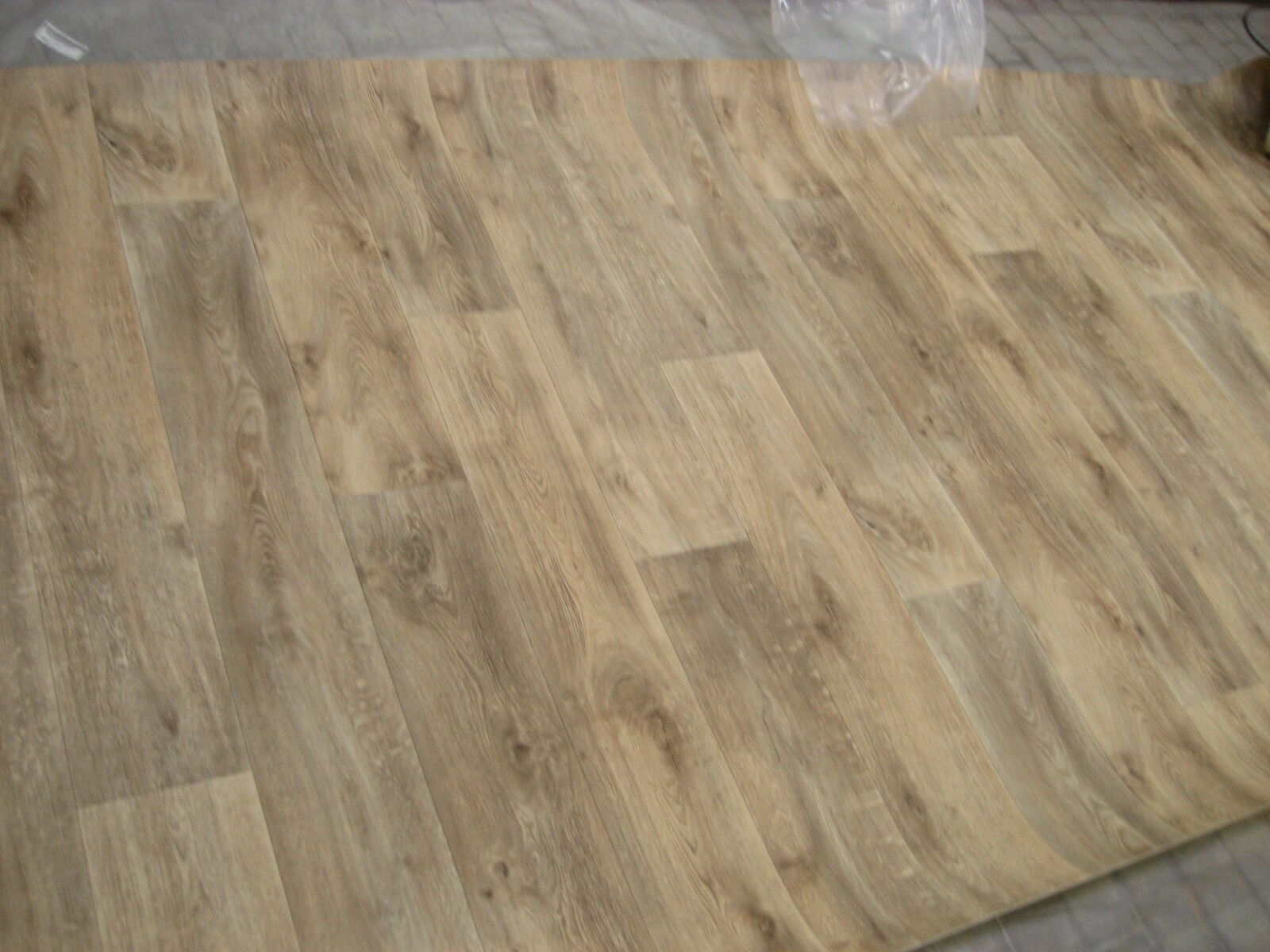 Pvc Fußboden Günstig ~ Bodenbelag günstig keller bodenbeläge wie laminat pvc teppich