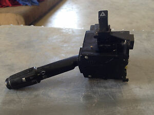 $_35 2004 Dodge Ram 1500 Multifunction Switch Replacement